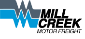 Mill Creek Motor Freight